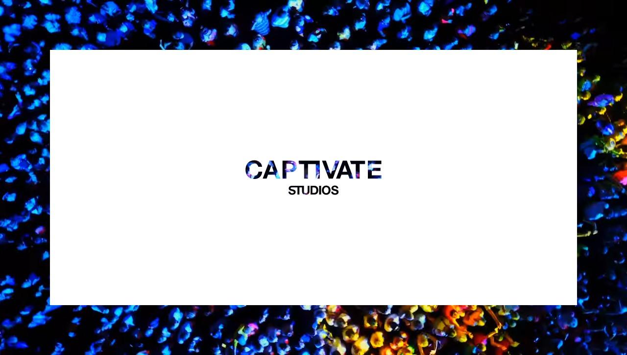 Captivate Studios
